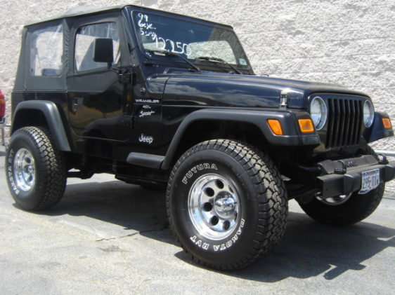 used jeeps dallas wranglers for sale dallas fort worth jeep. Black Bedroom Furniture Sets. Home Design Ideas