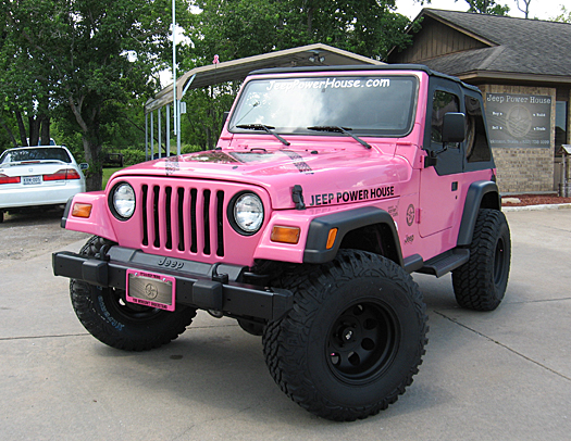 1998 Jeep Wrangler Sport Sold Jeep Power House Serving