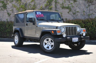 used jeep wrangler for sale san francisco ca cargurus. Black Bedroom Furniture Sets. Home Design Ideas