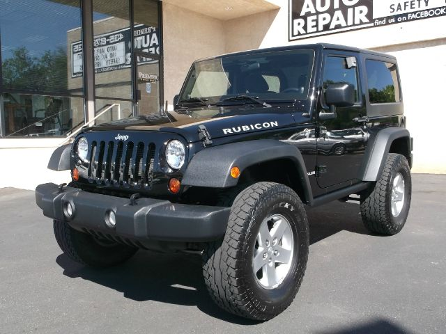 2012 jeep wrangler used cars for sale carsforsale. Cars Review. Best American Auto & Cars Review
