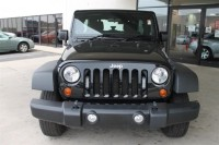 Used Jeep Wrangler For Sale Raleigh NC – CarGurus