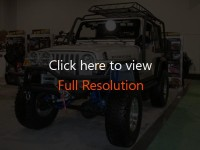 Jeep Rubicon photos – huge collection of cars auto news and …