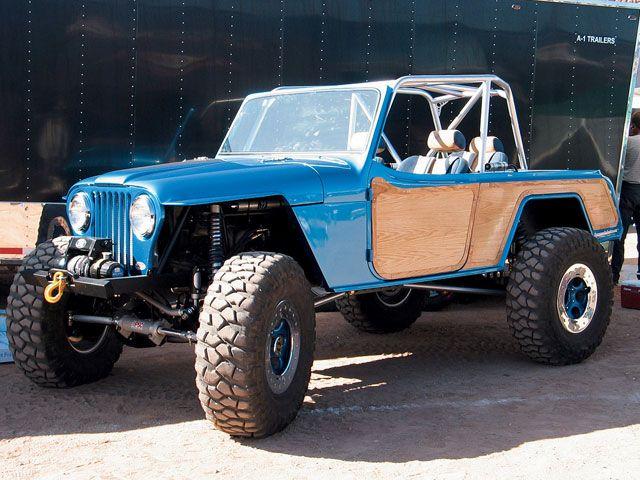 Bigger Jeep Tire Tips Tricks Products Lift Up Custom Jeep Photo 1