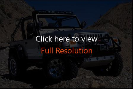 Jeep wrangler rubicon – find all you are interested in automotive …