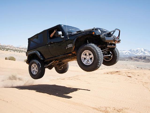 jeep rubicon related imagesstart 100 – WeiLi Automotive Network