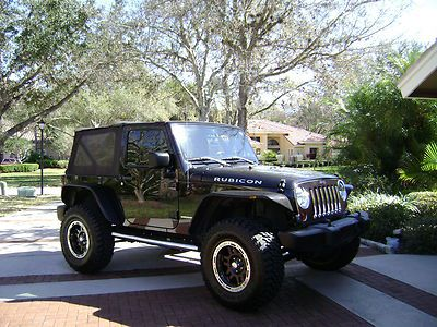 Jeep Wrangler for Sale Find or Sell Used Cars Trucks and SUVs …