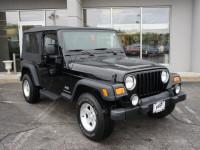 Used Jeep Wrangler For Sale Boston MA – CarGurus