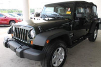 Used Jeep Wrangler For Sale Charlotte NC – CarGurus
