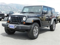 Used Trucks for Sale – Salt Lake City amp Provo UT  Watts …