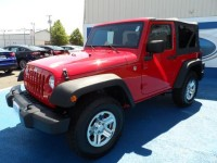 Used Jeep Wrangler For Sale Baltimore MD – CarGurus