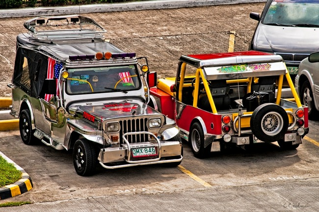 Custom Jeeps Art Prints by Christopher Holmes – Shop Canvas and …