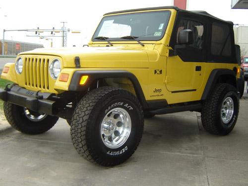 Used Jeeps Wrangler Dallas Fort Worth Plano Arlington Austin …