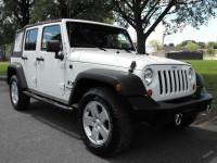 Used Jeep Wrangler For Sale New York NY – CarGurus
