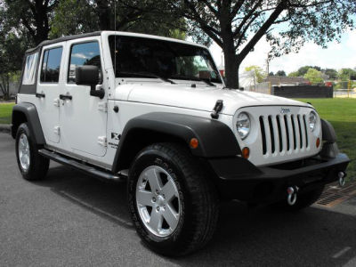 used jeep wrangler for sale new york ny cargurus. Black Bedroom Furniture Sets. Home Design Ideas