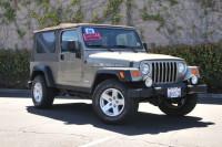 Used Jeep Wrangler For Sale San Francisco CA – CarGurus