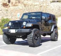 jeep rubicon related imagesstart 0 – WeiLi Automotive Network