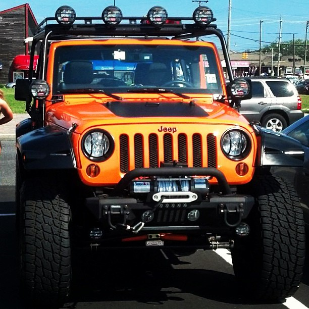 Lifted jeep jeep lifted custom summer offroad cars lbi …