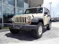Used Jeep Wrangler For Sale Sarasota FL – CarGurus