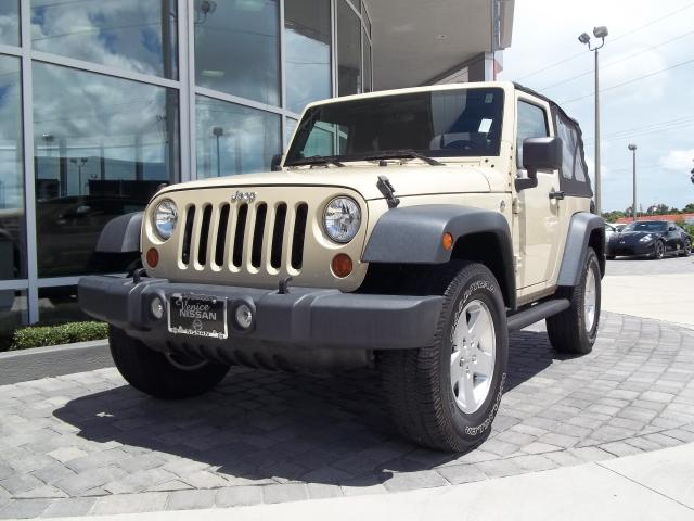 used jeep wrangler for sale sarasota fl cargurus. Black Bedroom Furniture Sets. Home Design Ideas