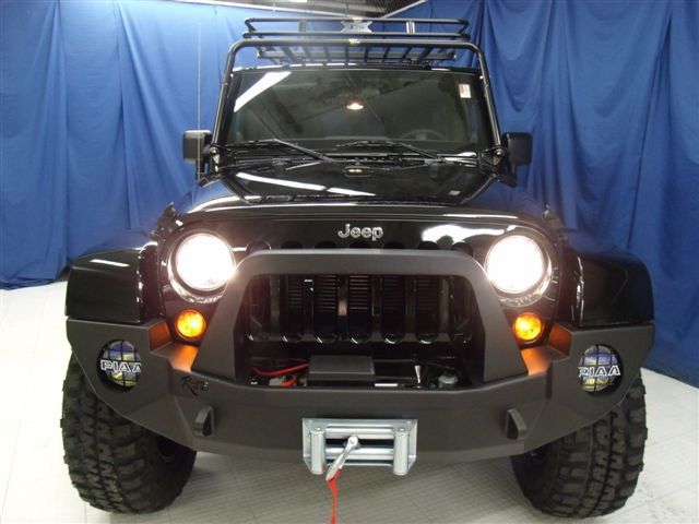 Riverdale Chrysler Jeep New Chrysler Jeep dealership in Bronx …