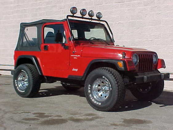 Used Jeeps Wrangler Dallas Fort Worth Plano Arlington Austin U2026