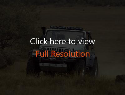 Jeep Wrangler Rubicon – specs photos videos and more on FlipaCars