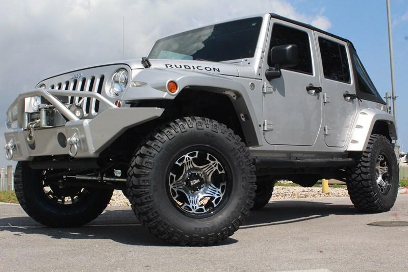 Jeep Wheels – Moto Metal – MO 90979050312N – Moto Metal Series …
