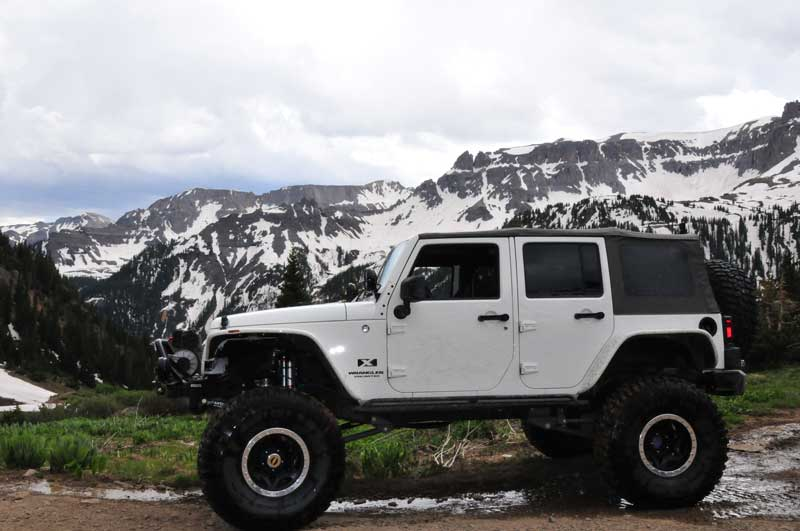 Jeep Wrangler Unlimited Related Images501 To 550 Zuoda Images