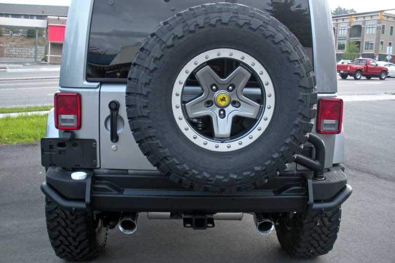 Custom Jeep Wrangler Unlimited for Sale 2013 Billet  got 4 x 4
