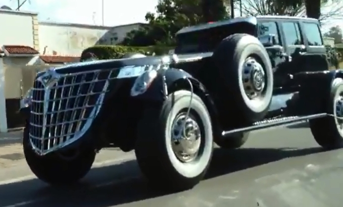 worlds-most-ridiculous-jeep- …