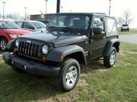 2013 Jeep Wrangler – Used Cars for Sale – Carsforsale.