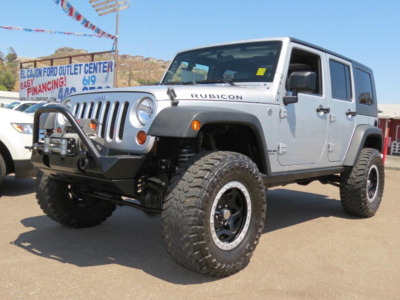 for sale 2008 jeep wrangler rubicon san diego car club news. Black Bedroom Furniture Sets. Home Design Ideas