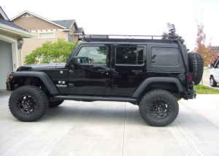 Jeeps For Sale Board by Jinks 137  got 4 x 4