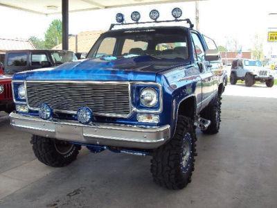 Lifted Jeep Wrangler Oklahoma  Mitula Cars