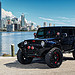 Exclusive Motoring Jeep Rubicon  Flickr – Photo Sharing