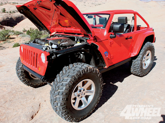 custom jeep pictures Opica.us Fresh Images  got 4 x 4