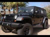 Custom Jeep Wrangler Houston  Mitula Cars