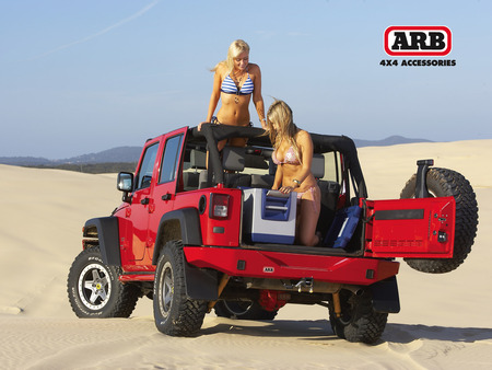 jeep with hot girls  Girls and Cars amp Cars Background Wal …