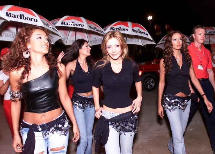 Jeep Girls  take II  – JeepForum.