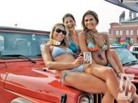 Jeep girls Wheres ur pics – Page 27 – Jeep Wrangler Forum