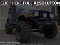 Lifted Jeep Wrangler Wallpaper 958 Jeep Pictures Res 640×480 …