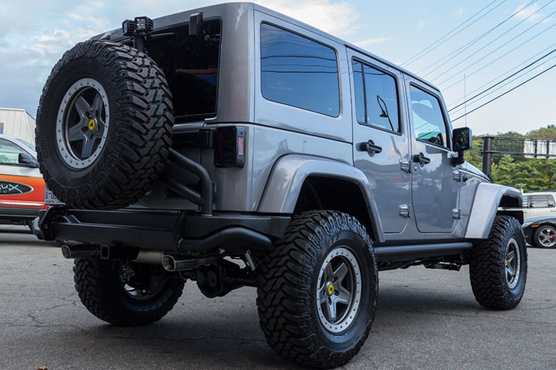in jk utility lease htm sport wauchula sale new fl jeep wrangler for unlimited florida