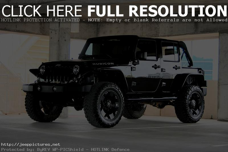 Download Jeep Pictures  Jeep Wallpapers  Jeep Backgrounds Download