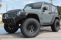 Jeep Lift Kits – Rubicon Express – FT RE7141 – Fortec 2.5 …