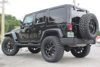 Jeep Wheels – Moto Metal – MO 96289035300 – Moto Metal Series MO …