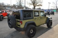 2013 Jeep Wrangler Unlimited LOADED CUSTOM LIFTED 4X4 For Sale In …