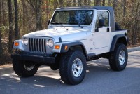 Lifted Jeep Wrangler North Carolina Pictures  Mitula Cars