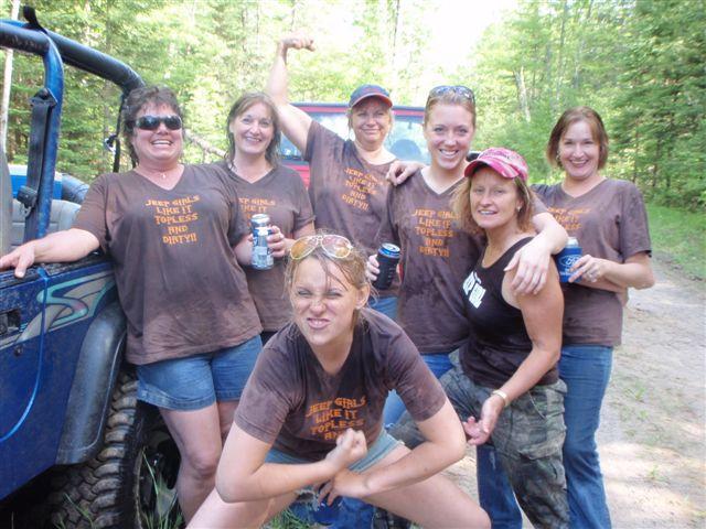 Jeeps T-Shirt Design Ideas – Custom Jeeps Shirts amp Clipart …