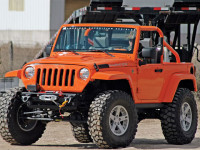 Rubi Fenders are SEXY – JeepForum.