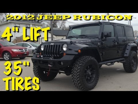 Jeep Wrangler Rubicon X Package the new limited-edition model of …